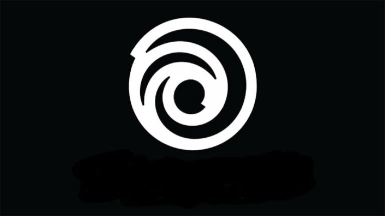 Démission du n° 2 et de la DRH d'Ubisoft — Accusations de harcèlement