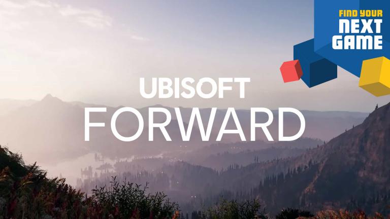 Ubisoft Forward : Far Cry 6, Assassin's Creed Valhalla... Ce qu'il faut retenir de la conférence