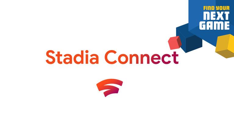 Stadia Connect : Trois studios rejoignent le service de Google
