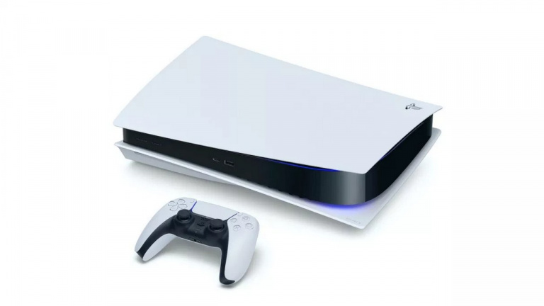 PS5: Sony aurait revu le volume de production à la hausse pour 2020
