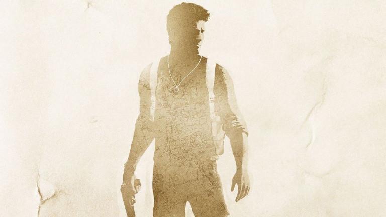 [MàJ] Uncharted - Le tournage du film a débuté selon Tom Holland