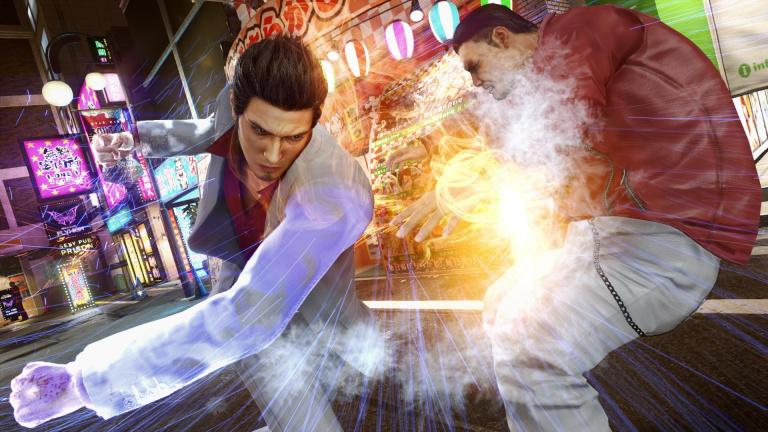 Xbox Game Pass : Microsoft fait le point sur les prochains ajouts (Yakuza Kiwami 2, Carrion...) et retraits