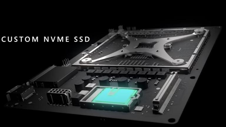 Microsoft arrête la production de sa console la plus puissante