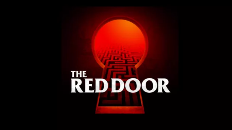 """""""The Red Door"""" listé par Microsoft, les rumeurs sur le prochain Call of Duty ravivées"""