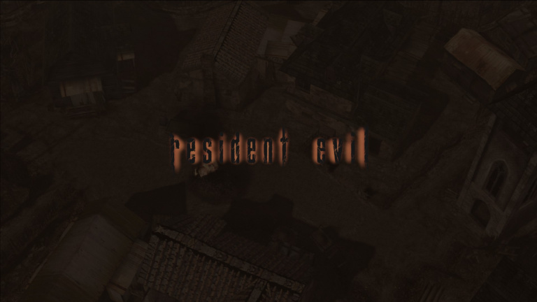 La campage de Resident Evil 4, notre solution complète