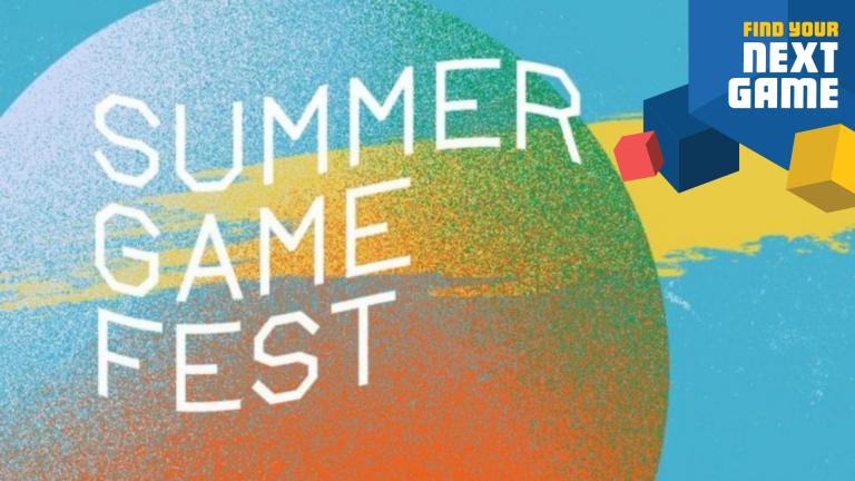 Summer Game Fest 2020 : Le programme du deuxième Developer Showcase partagé