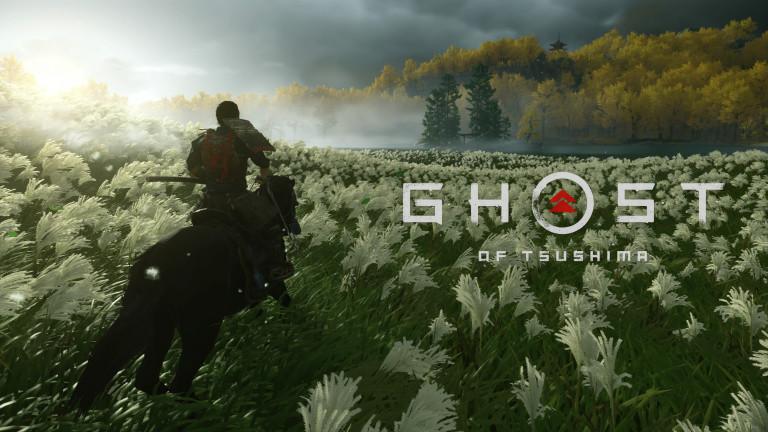 [MàJ] Ghost of Tsushima, solution complète : scénario, quêtes, collectibles… tous nos guides