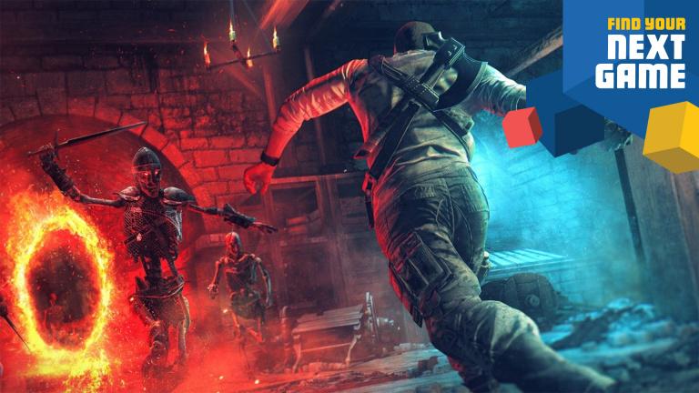 Dying Light : Le DLC Hellraid est repoussé de trois semaines
