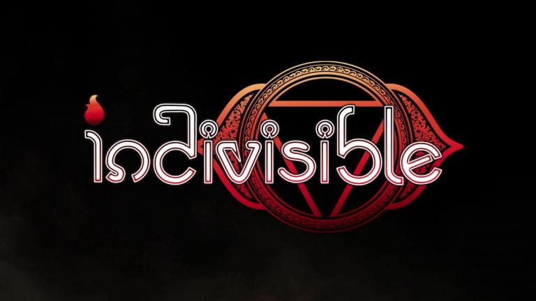 [Rumeur] Indivisible va être adapté à la télévision selon Deadline