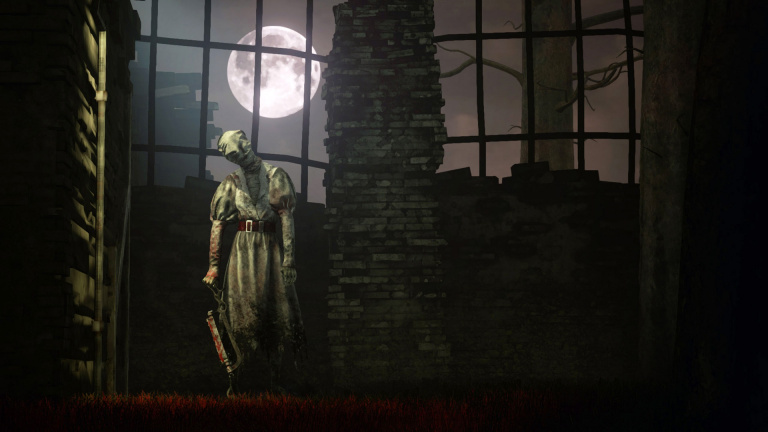 Dead by Daylight : Behaviour revient sur l'arrivée du cross-play et de la cross-progression
