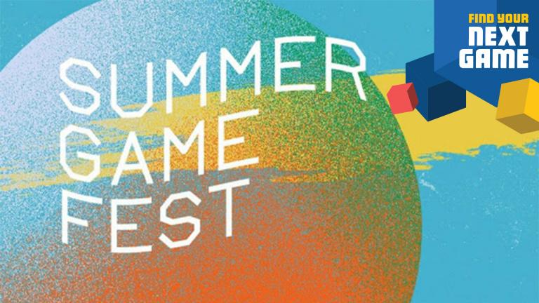Xbox Summer Game Fest : plus de 60 démos disponibles jusqu'au 27 juillet