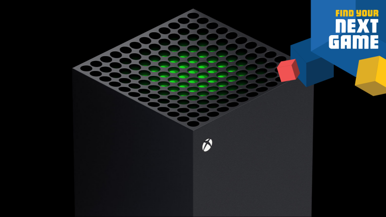 """Xbox Series X: """"The Biggest Launch Line-Up Ever for a Console"""" – News"""