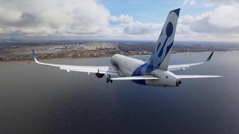 Flight Simulator : notre sélection de matériel pour correctement s'envoler au 7è ciel