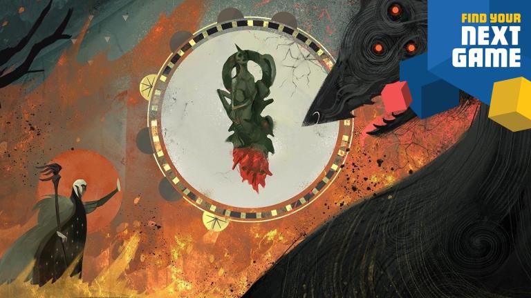 """Dragon Age 4 : """"Nous faisons des progrès"""", selon BioWare"""