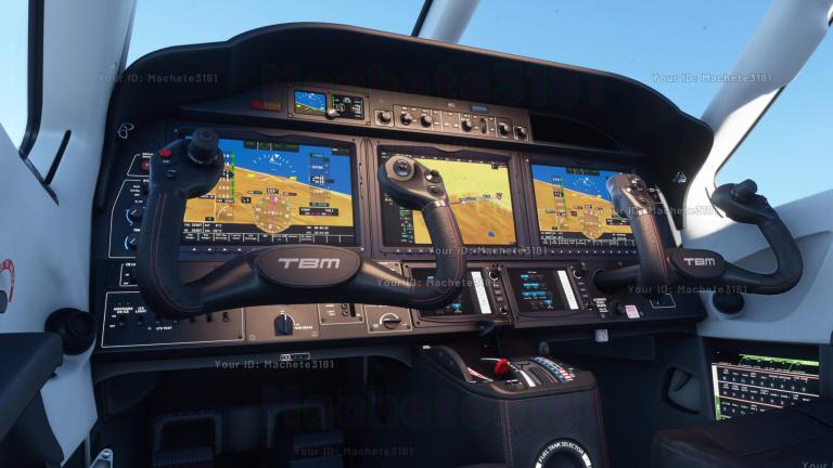 VATSIM sera nativement installé dans Microsoft Flight Simulator