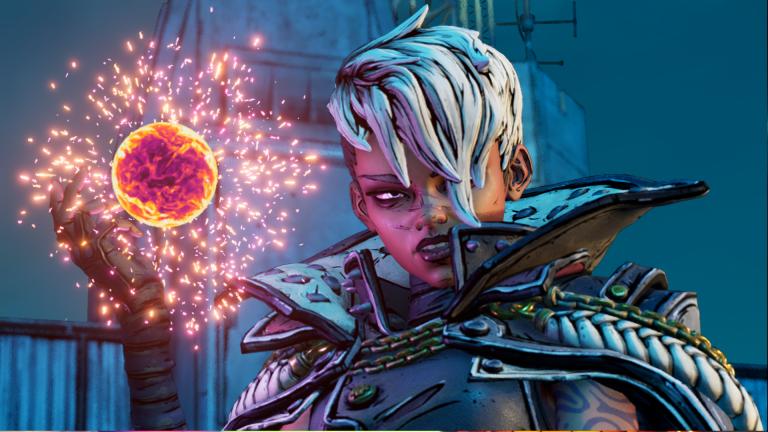 Borderlands 3 : Des mini-événements pour l'anniversaire du jeu