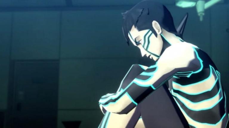 Shin Megami Tensei 3 : Un peu de gameplay pour le remaster