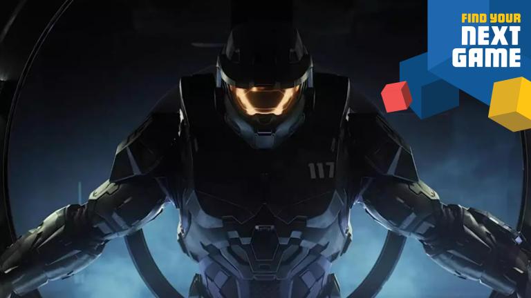 Halo Infinite : Aaron Greenberg réagit aux critiques des joueurs sur la vidéo de gameplay