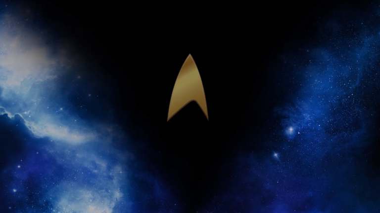 Hootside dévoile Star Trek, l'événement en réalité augmentée