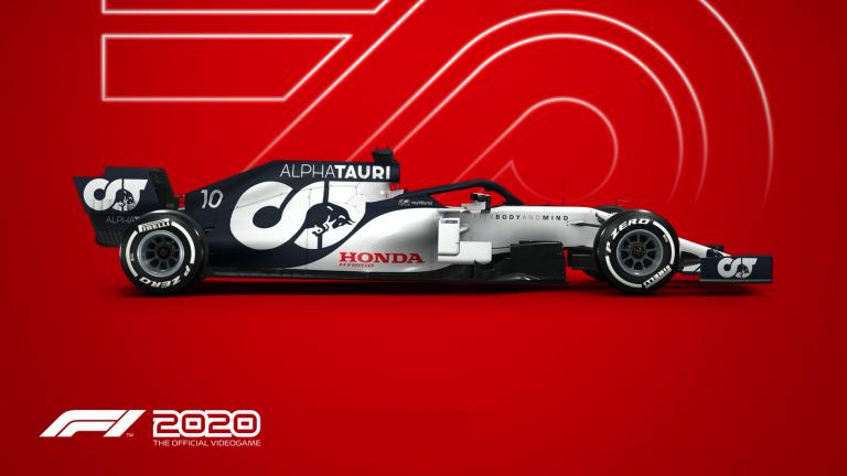 F1 2020 : comment réussir de bons chronos ? Notre guide complet des 22 circuits