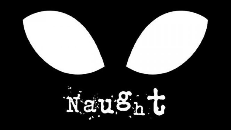 Naught : 25 trophées pour être dans la peau d'un chat