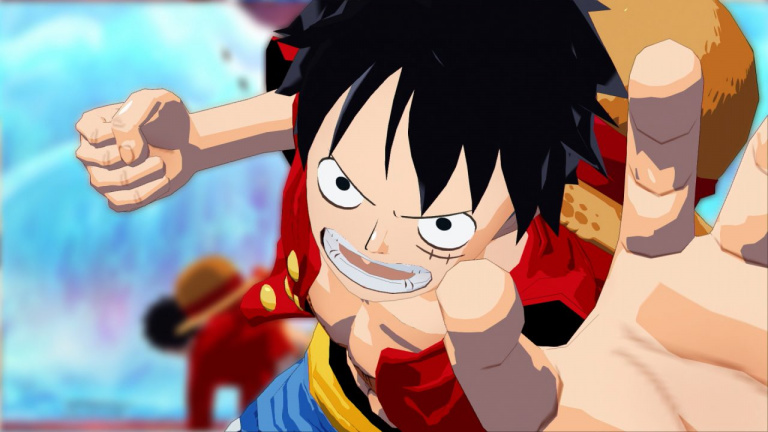 One Piece Treasure Cruise: Bandai Namco launches the One Piece Story event