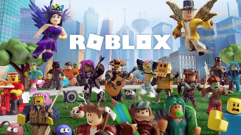 Roblox revendique 150 millions d'utilisateurs actifs mensuels