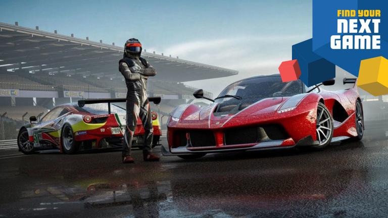 Forza Motorsport - Selon Chris Esaki, le raytracing a changé leur façon de travailler