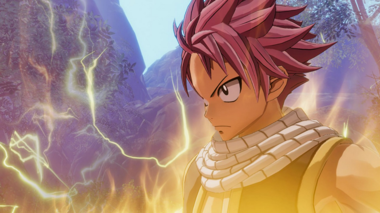 Fairy Tail : Le producteur revient sur le genre du jeu, son contenu téléchargeable et ses futurs projets