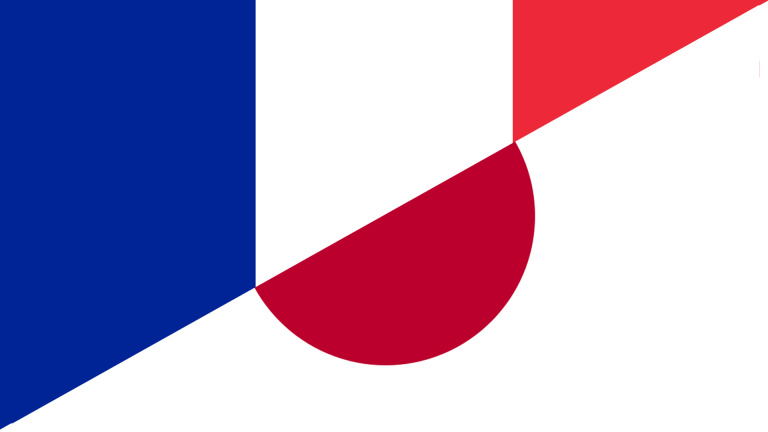 Localisation du japonais au français : Contraintes, stratégies et méthodologies des éditeurs