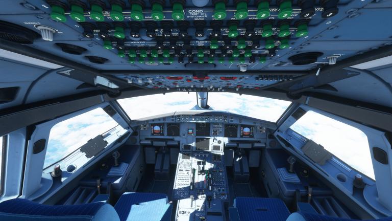 Microsoft Flight Simulator : les différentes versions du jeu expliquées