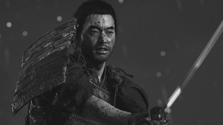 "Toshihiro Nagoshi (Yakuza) sur Ghost of Tsushima : ""Je pense qu'un tel jeu devrait être fait au Japon"""