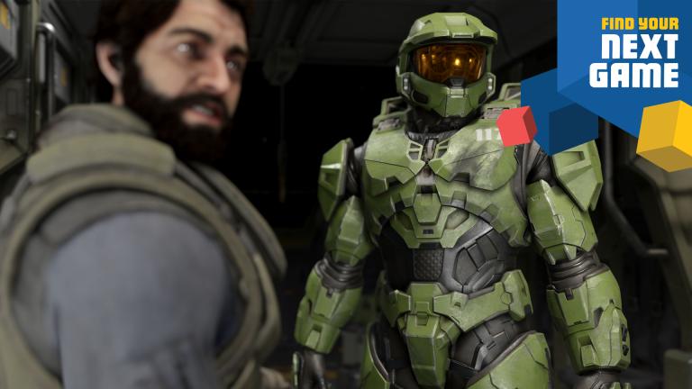 """Halo Infinite : Certaines critiques des joueurs ont """"mis en lumière de nouvelles perspectives"""""""