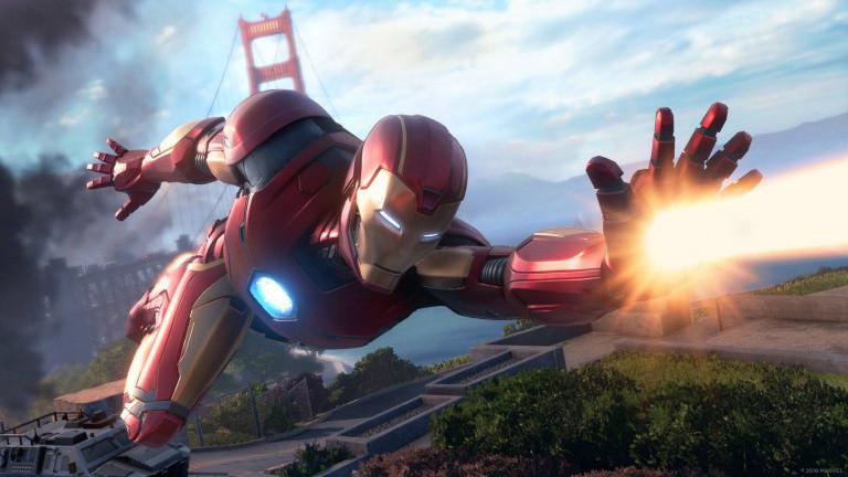 Fortnite, Chapitre 2, saison 3 : comment obtenir la pioche Écraseur de Hulk, notre guide