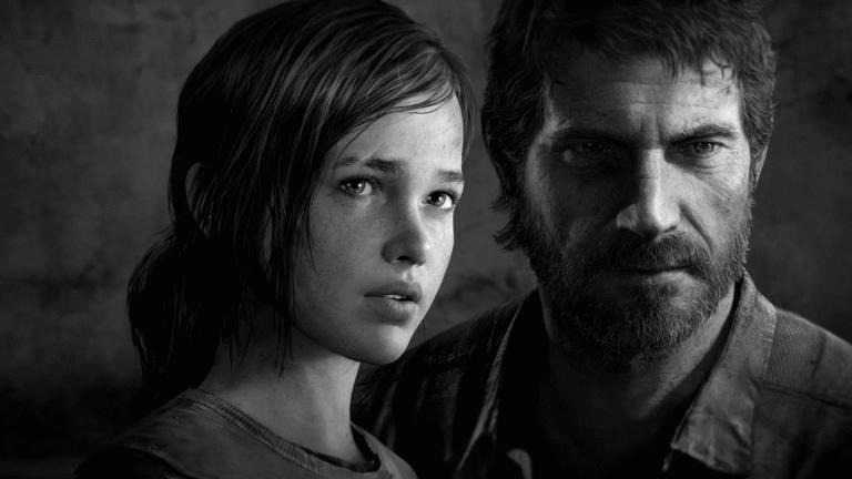 """The Last of Us : La série HBO """"comblera des vides et étendra l'univers"""""""