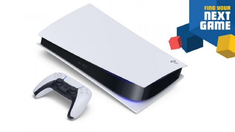 PS5 : Sony fait le point sur les accessoires et périphériques PS4 compatibles