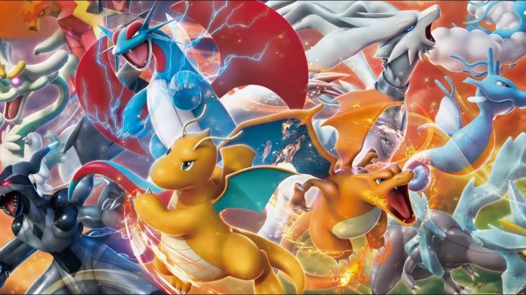 Pokémon GO, Semaine Dragon, Shiny et Rayquaza : notre guide pour en profiter un maximum