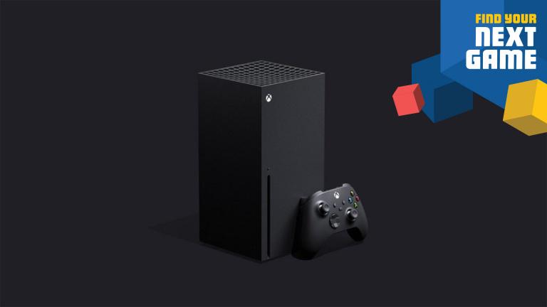 """[Rumeur] Microsoft aurait décidé de retirer le patch """"Optimisé pour la Xbox Series X"""" des boîtes"""