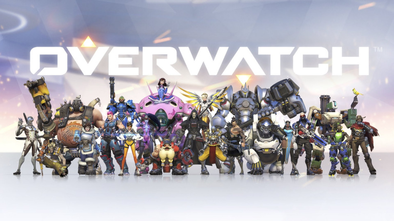 Overwatch : Les Summer Games 2020 datés par Blizzard
