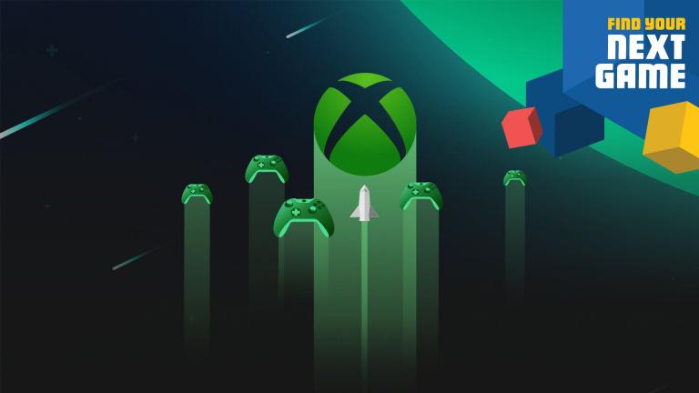 Game Pass + xCloud : De nouveaux détails et une date de sortie