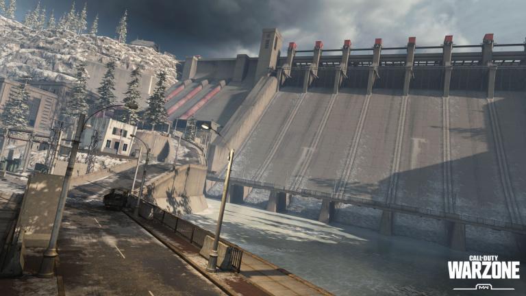 Call of Duty Warzone, saison 5 : mission Dégâts maximum, notre guide