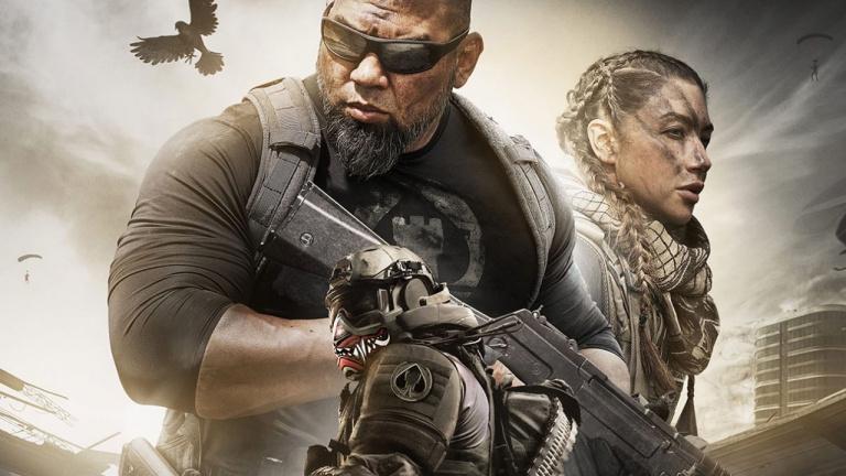 Call of Duty : Modern Warfare et Warzone - La Saison 5 dévoile son Patch Note
