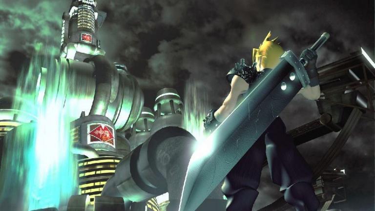 Xbox Game Pass : Final Fantasy 7, Man of Medan... les prochains ajouts annoncés