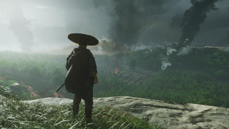 PlayStation Store : les jeux les plus téléchargés du mois de juillet
