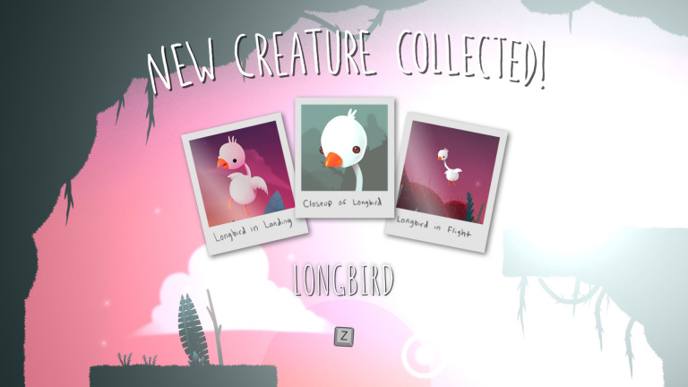 Sheepo : Collectez des créatures et sauvez les dans ce metroidvania étrange