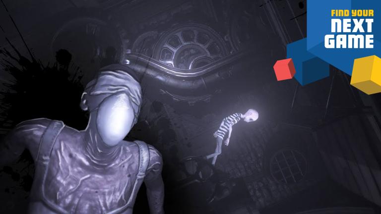 DARQ : Une Complete Edition disponible en décembre sur PC et consoles