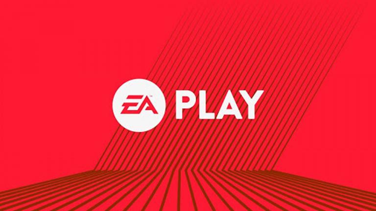 Le nouveau nom d'EA Access et Origin Access — EA Play