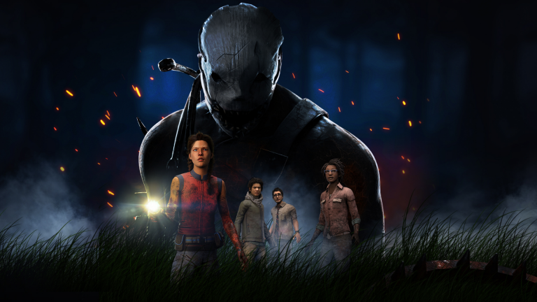 Dead by Daylight : Le cross-play et le cross-friends désormais disponibles