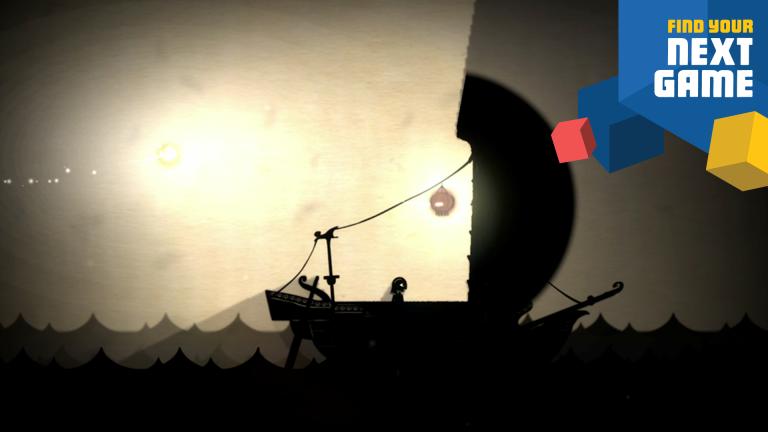 Projection: First Light date sa sortie sur PC et consoles