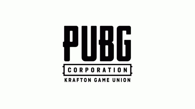 PUBG Corporation investit 10 millions de dollars chez 1Up Ventures pour soutenir les jeux indé